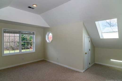 160 Coldspring Crossing - Photo 30