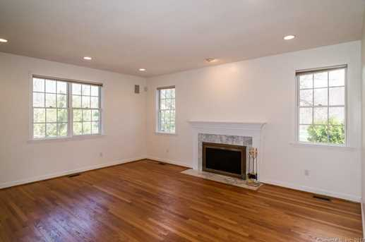 160 Coldspring Crossing - Photo 19