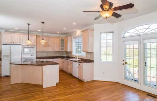 160 Coldspring Crossing - Photo 12