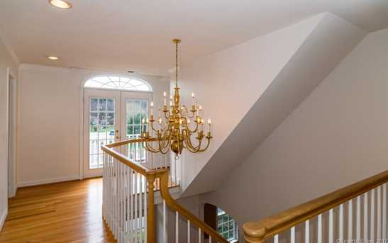 160 Coldspring Crossing - Photo 23