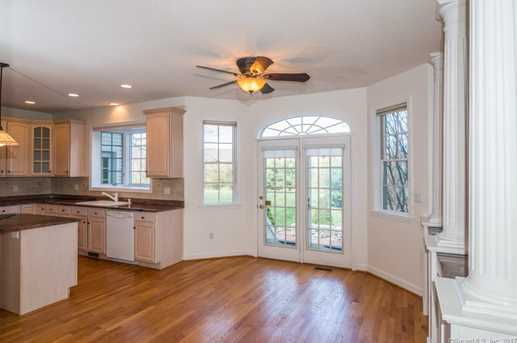 160 Coldspring Crossing - Photo 13