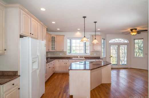 160 Coldspring Crossing - Photo 10