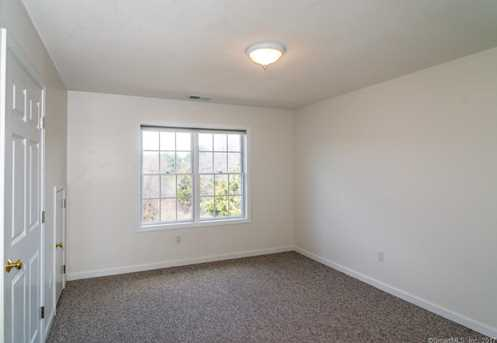 160 Coldspring Crossing - Photo 28