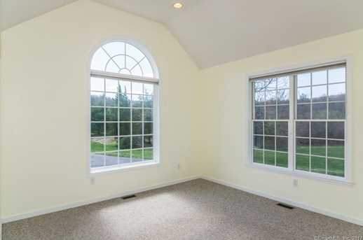 160 Coldspring Crossing - Photo 17