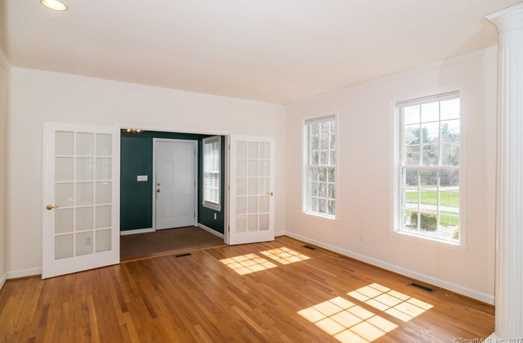 160 Coldspring Crossing - Photo 6