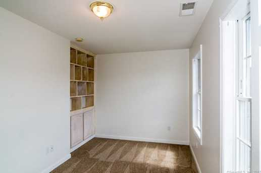 160 Coldspring Crossing - Photo 24