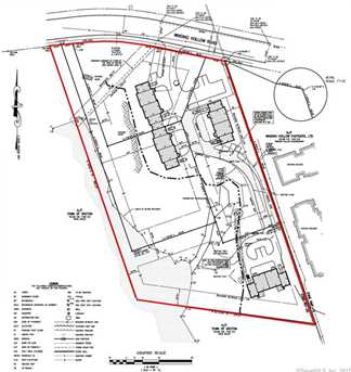 203-15 Winding Hollow Road - Photo 1