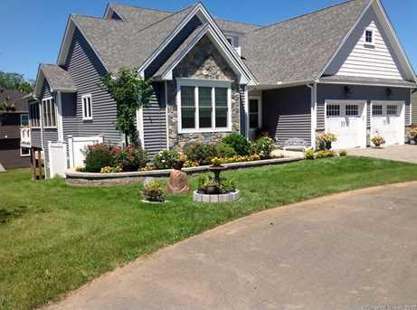 17 Lakeview Estates #17 - Photo 1