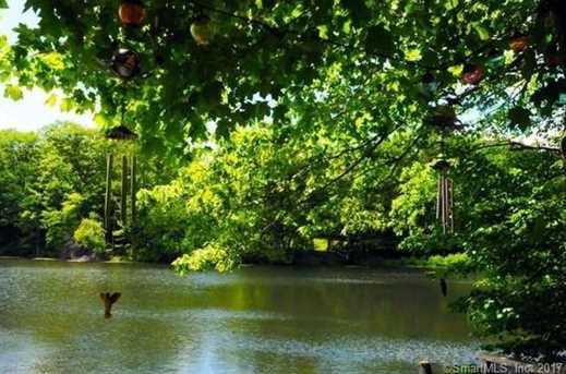 16 Floren Pond Road - Photo 9