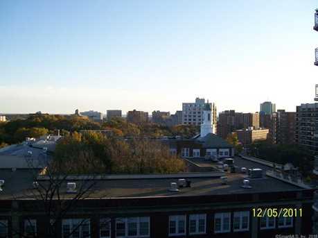 71 Strawberry Hill Avenue #802 - Photo 21