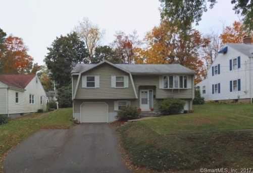 58 Pendleton Road - Photo 1