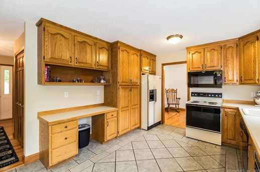 14 Ridgeview Drive - Photo 7