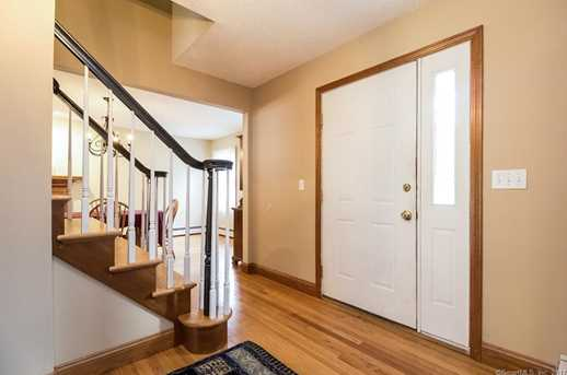 14 Ridgeview Drive - Photo 3
