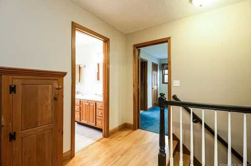 14 Ridgeview Drive - Photo 13