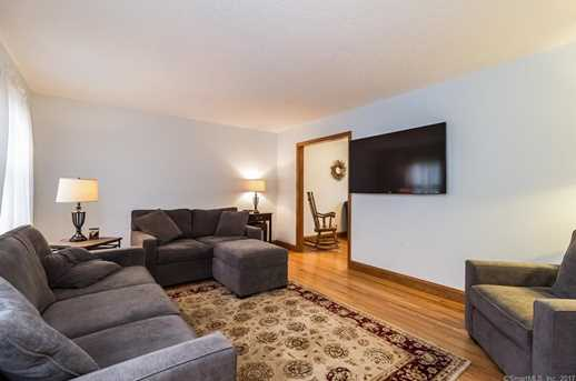14 Ridgeview Drive - Photo 5