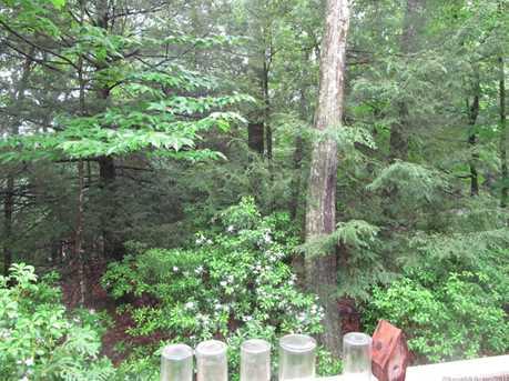 319 Cliffside Drive #319 - Photo 11