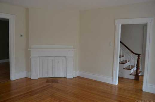 30 Edgewood Street - Photo 4
