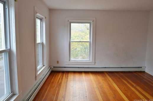 30 Edgewood Street - Photo 11