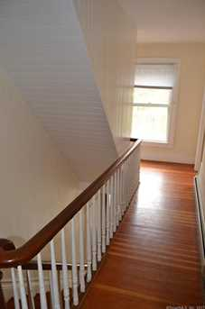 30 Edgewood Street - Photo 9