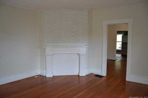 30 Edgewood Street - Photo 14