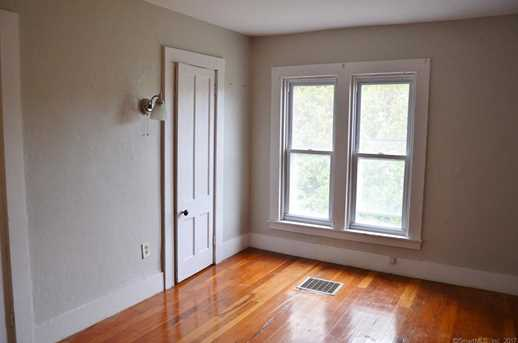 30 Edgewood Street - Photo 21