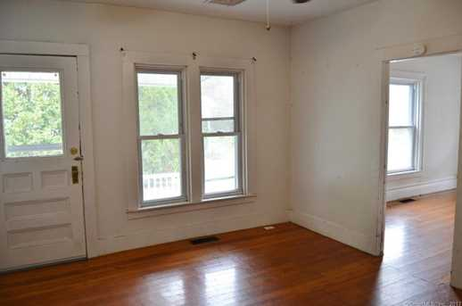 30 Edgewood Street - Photo 16