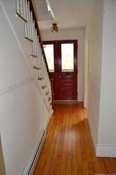 30 Edgewood Street - Photo 8