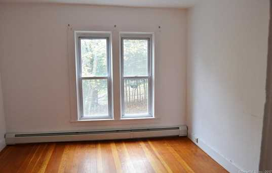 30 Edgewood Street - Photo 12