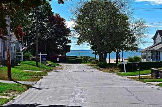 37 White Sand Beach Road - Photo 16
