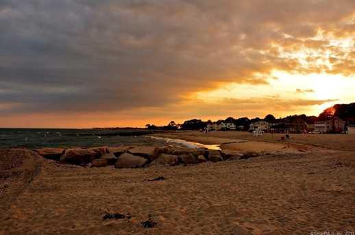 37 White Sand Beach Road - Photo 20