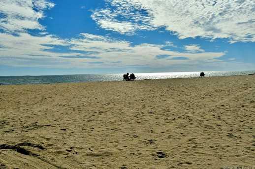 37 White Sand Beach Road - Photo 17
