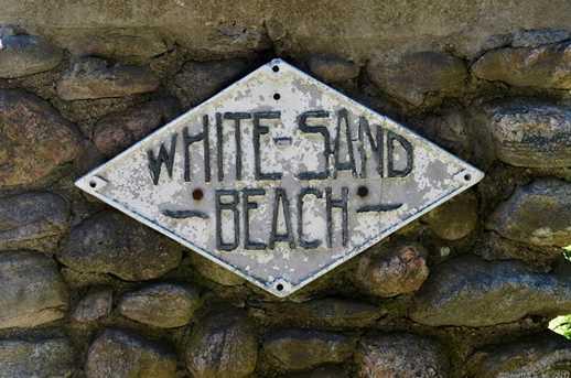 37 White Sand Beach Road - Photo 24
