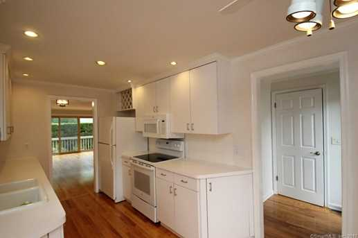 83 River Bend Road #A - Photo 3