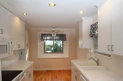 83 River Bend Road #A - Photo 5