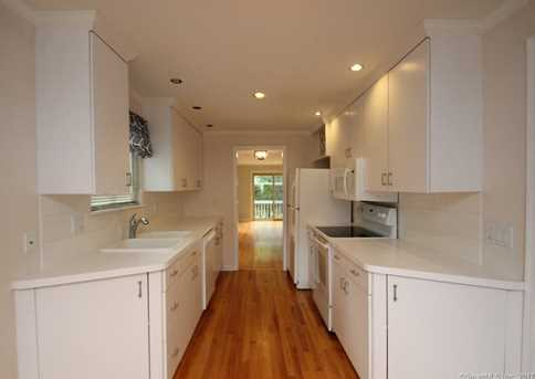 83 River Bend Road #A - Photo 2