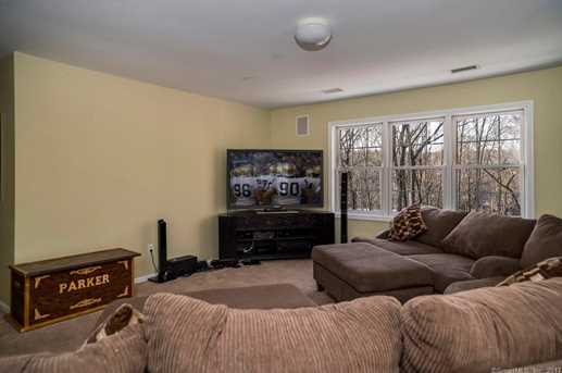 46 Fawn Hill Road - Photo 20