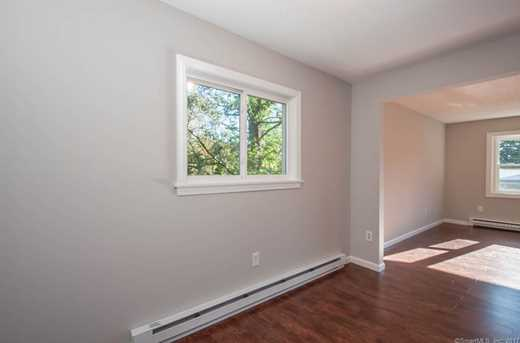915 Jerome Avenue - Photo 20
