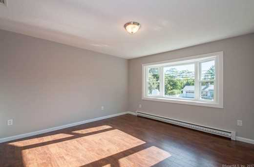 915 Jerome Avenue - Photo 22