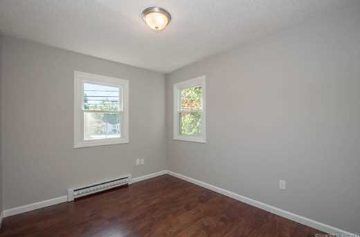 915 Jerome Avenue - Photo 27