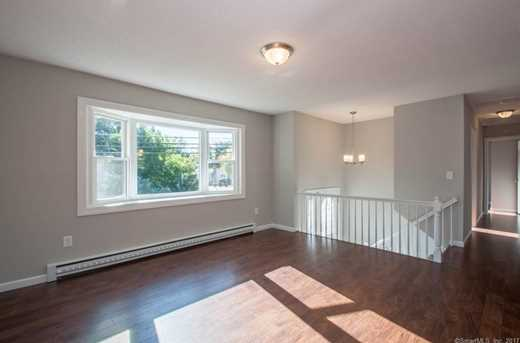915 Jerome Avenue - Photo 21