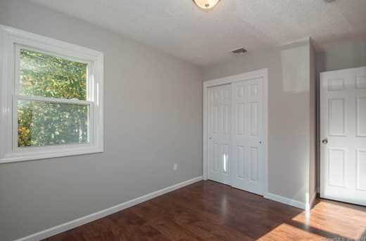 915 Jerome Avenue - Photo 28