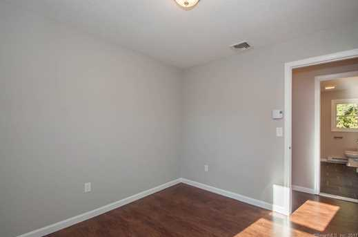 915 Jerome Avenue - Photo 26