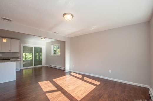 915 Jerome Avenue - Photo 23