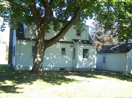 78 Foxcroft Drive - Photo 15