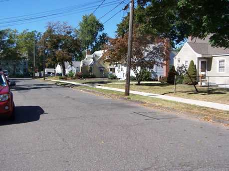 78 Foxcroft Drive - Photo 16
