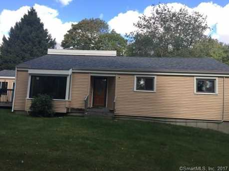 226 Middletown Road - Photo 1