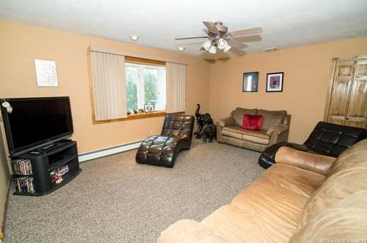 113 Holly Mar Hill Road - Photo 3
