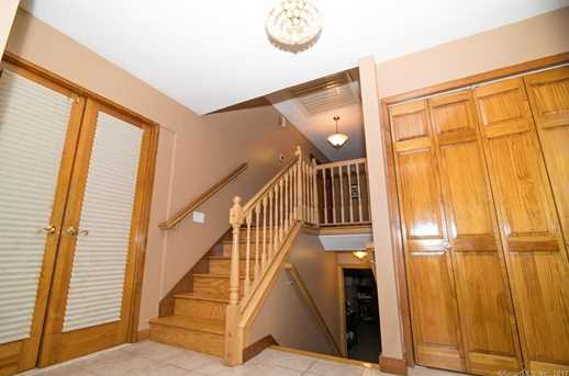113 Holly Mar Hill Road - Photo 4
