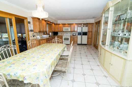113 Holly Mar Hill Road - Photo 12