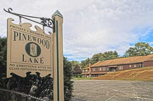60 Hemlock Trail - Photo 28